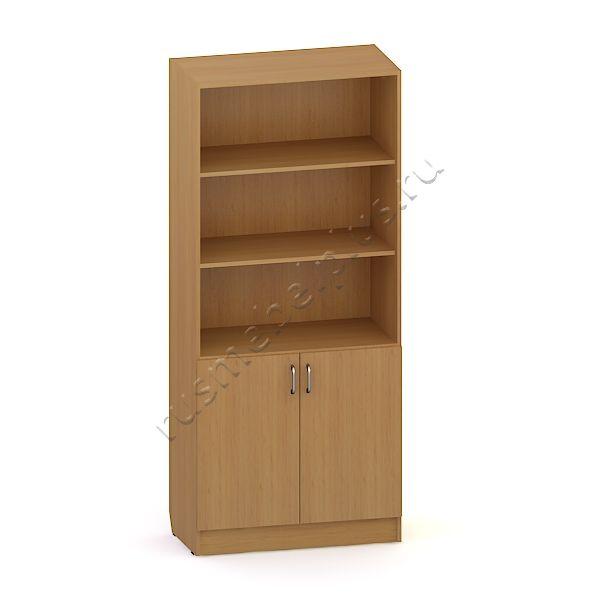 Шкаф канцелярский Тип 1 АРМ-04