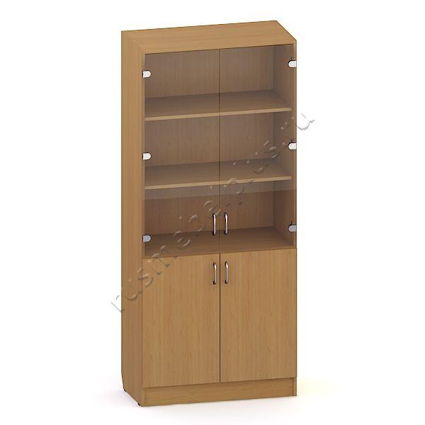 Шкаф канцелярский Тип 3 АРМ-06