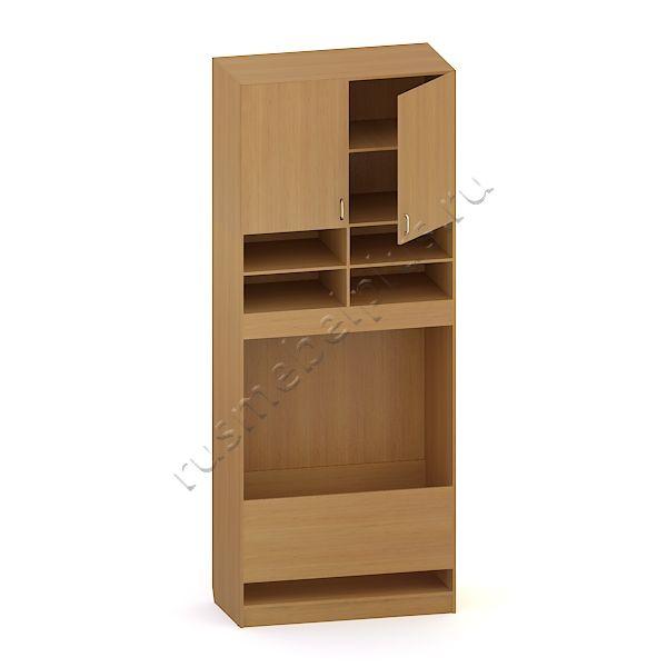 Шкаф для хранения АРМ-10