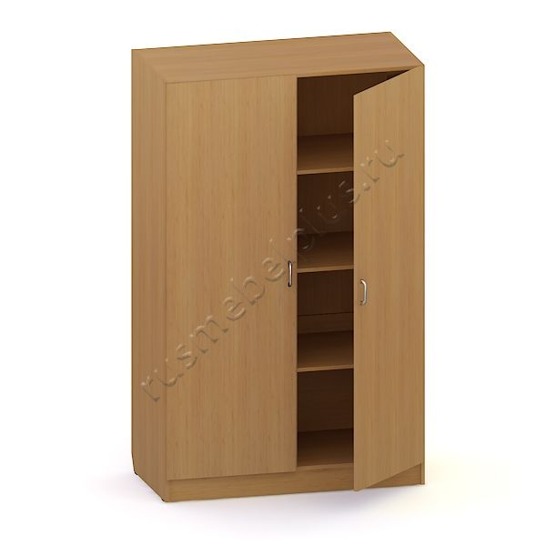 Шкаф хозяйственный АРМ-11