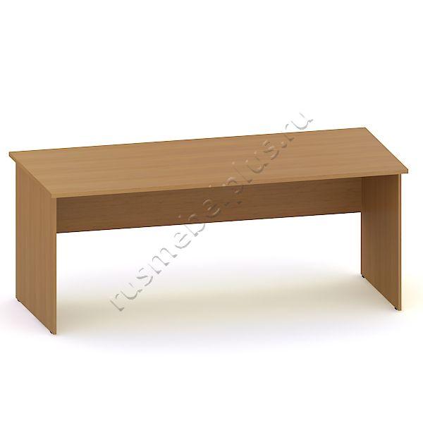 Стол руководителя АРМ-19