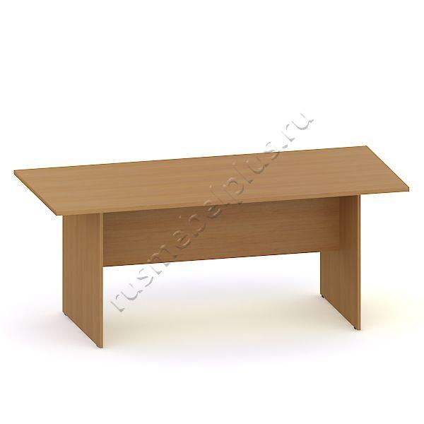 Стол для совещаний АРМ-21