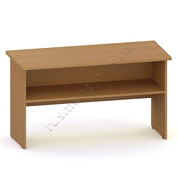 Стол для телефонов АРМ-24