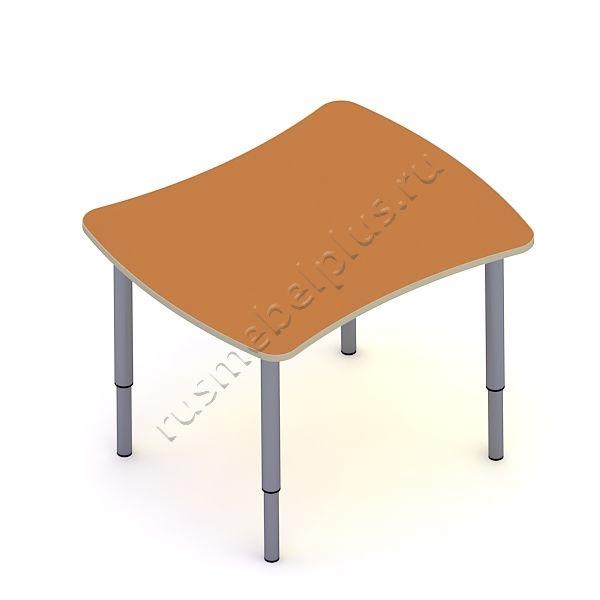 Стол «Парус» ДМ-81