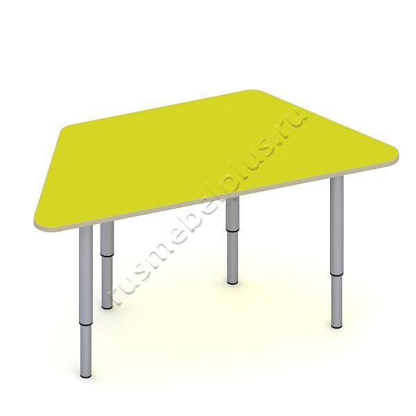 Стол «Трапеция» ДМ-82