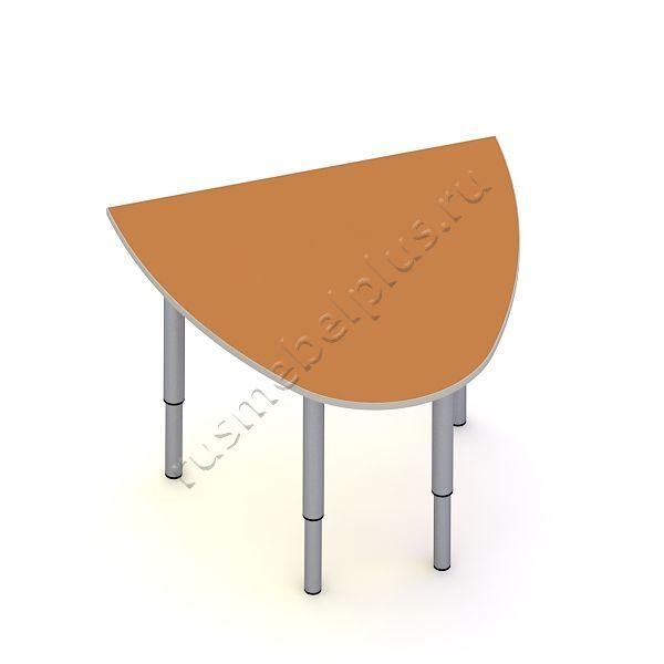 Стол «Парабола» ДМ-83