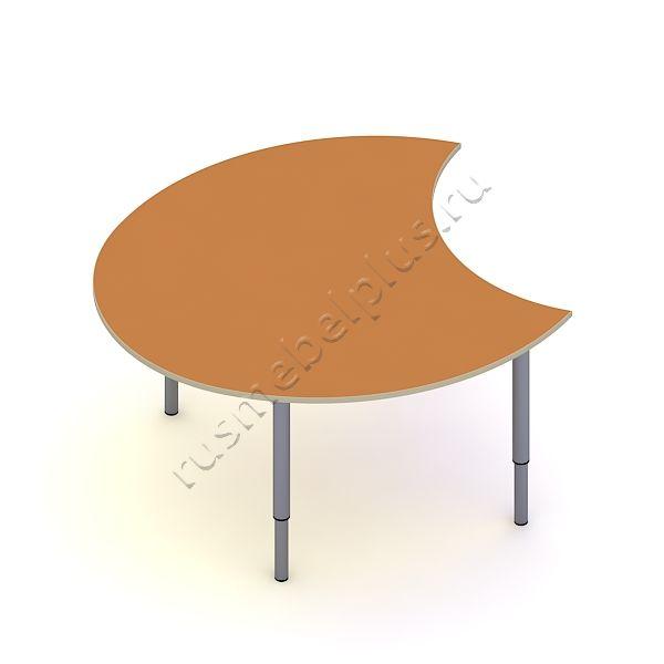 Стол «Капелька» ДМ-84
