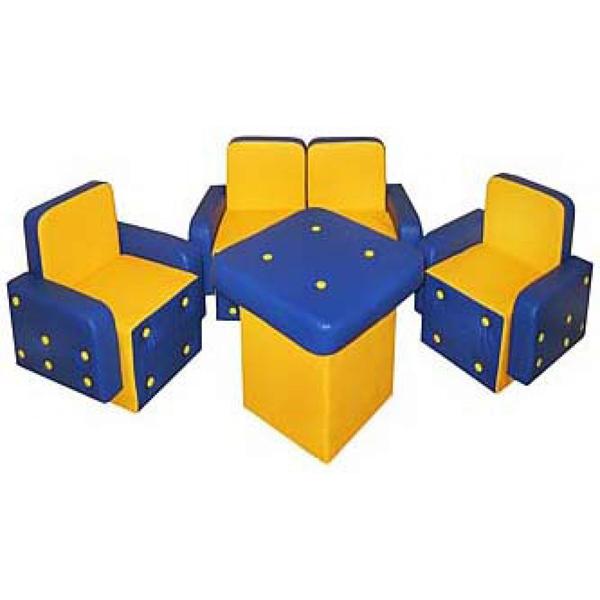 Игровой набор «Малышок» ДММ-14