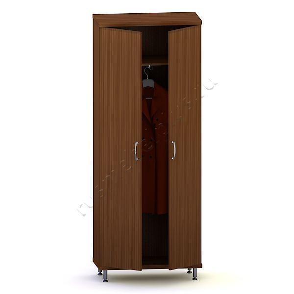 Шкаф для одежды ИКДШ-01