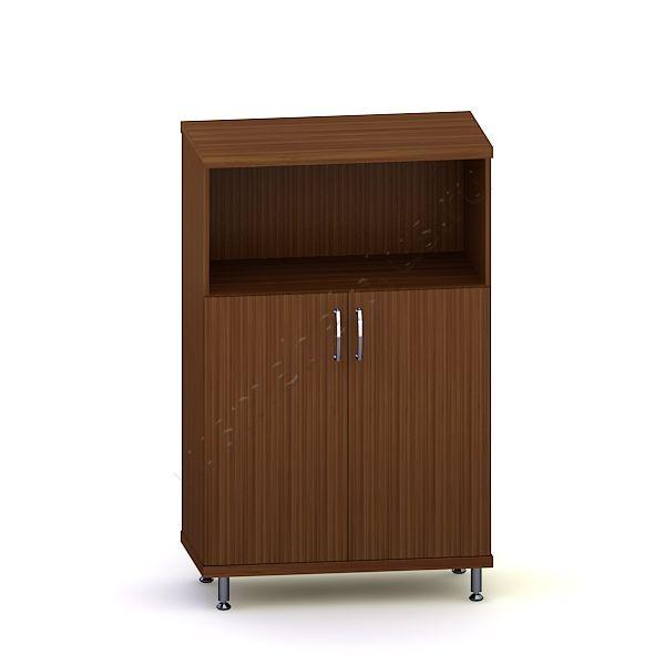 Шкаф для документов низкий ИКДШН-01
