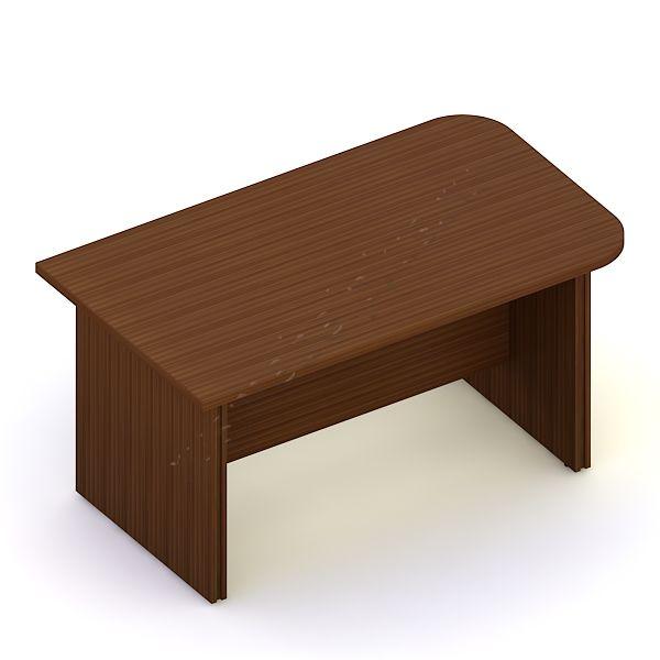 Стол приставной ИКДСТ-02