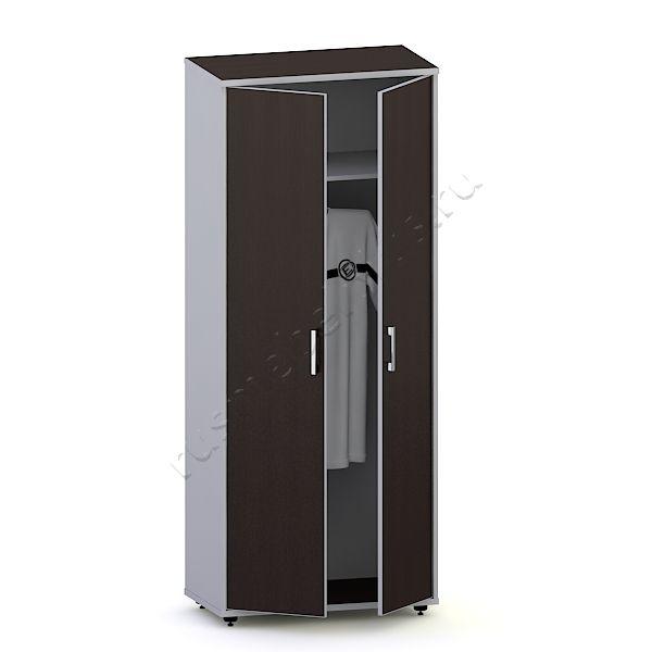 Шкаф для одежды К.ШБ-01