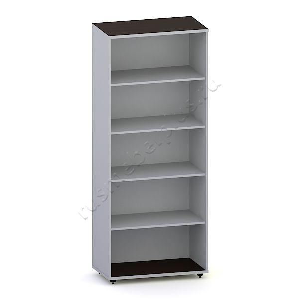 Шкаф для документов открытый К.ШД-01