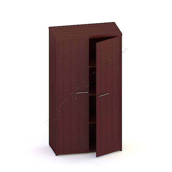 Шкаф для документов закрытый ЛКДШ-02