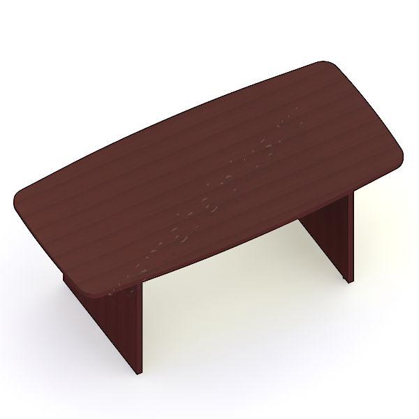 Стол для переговоров ЛКДСТ-02