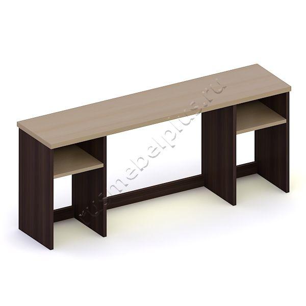 Надстройка на стол Л.НС-12