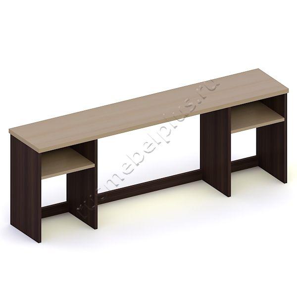 Надстройка на стол Л.НС-14