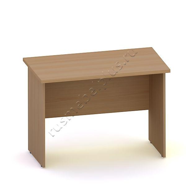 Стол приставной Р.СП-09