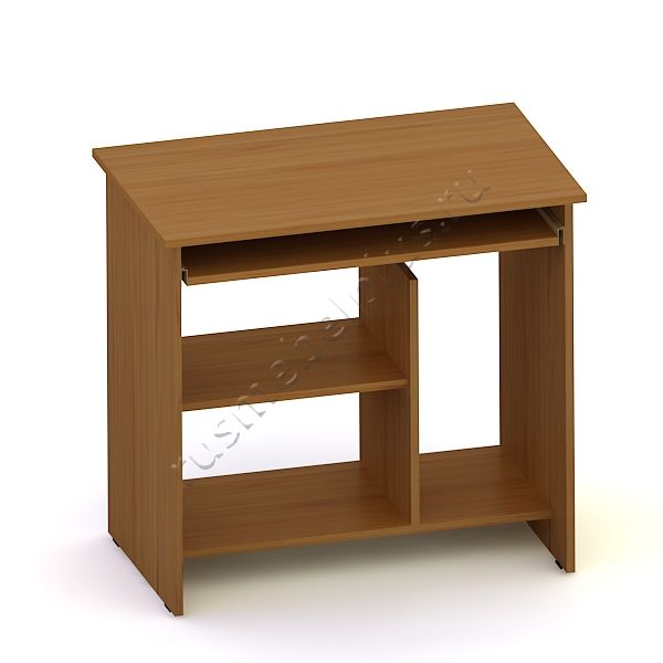 Стол компьютерный А.СК-01