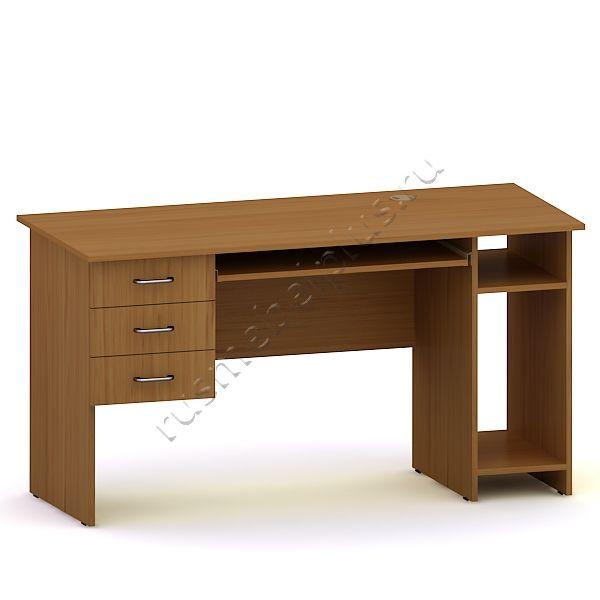Стол компьютерный А.СК-14